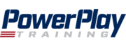 Powerplay Hockey Training Logo